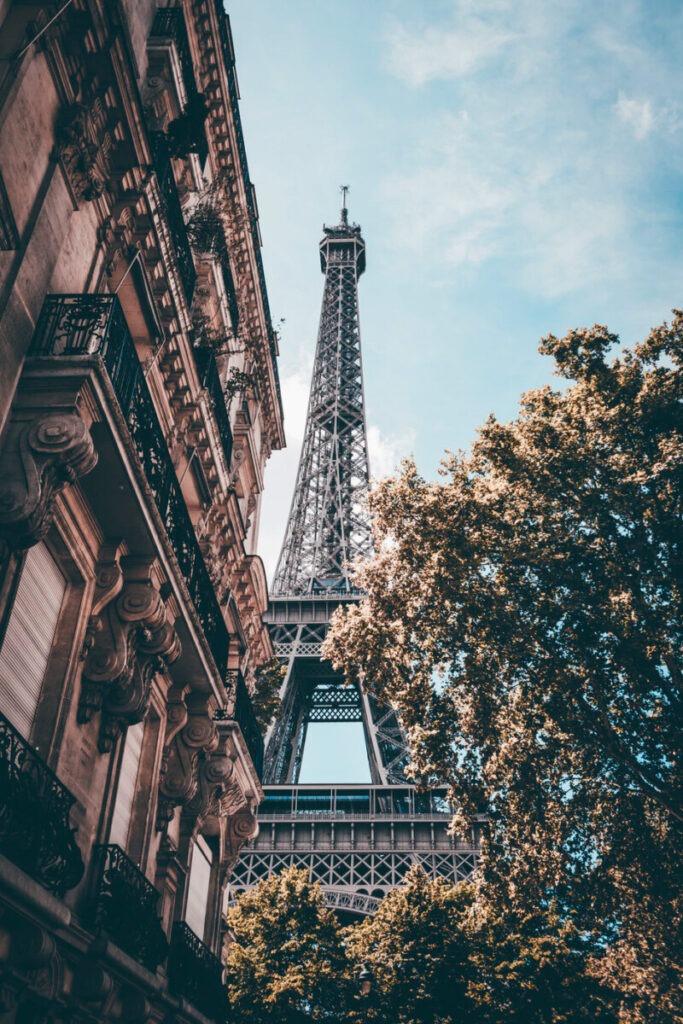 Primetake Paris Conference