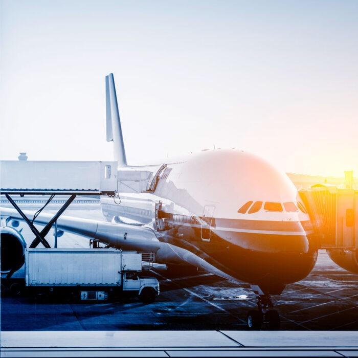 Primetake Aviation