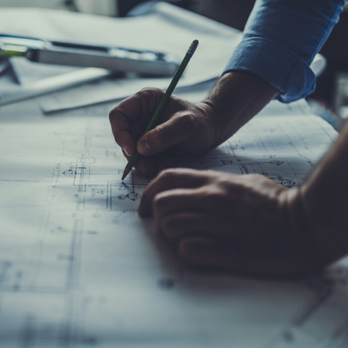 Primetake Research and Development Planning