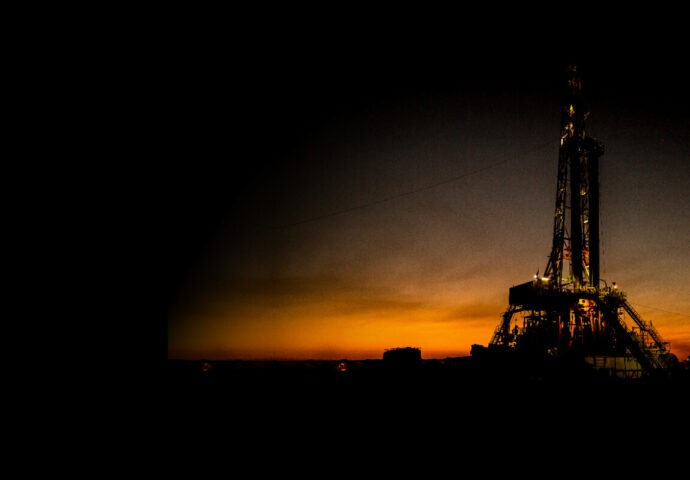 Primetake Oil and Gas