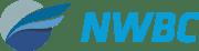 NWBC Logo