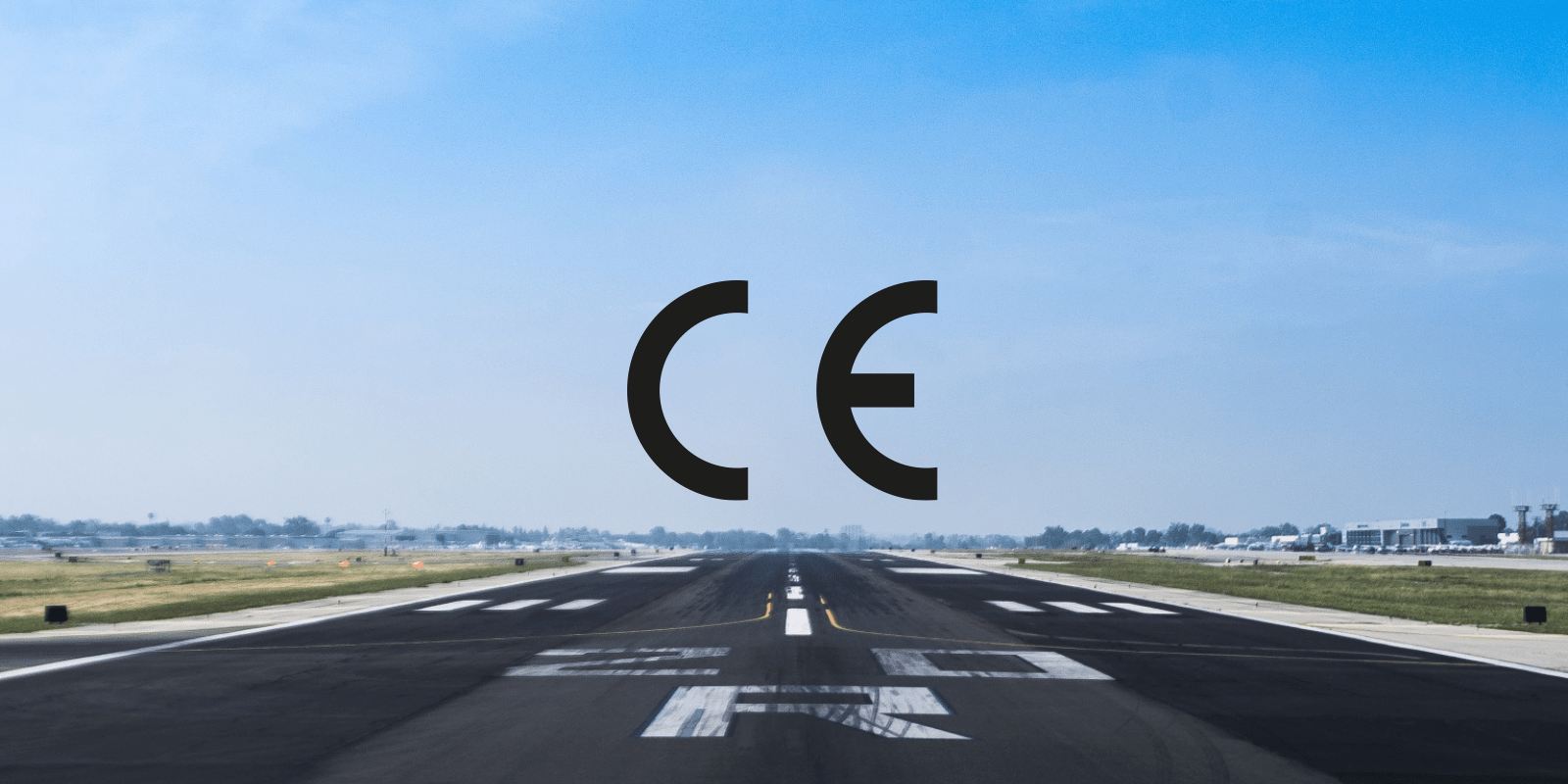 We are proud to announce that our Bird Scaring Cartridge range has now received CE marking.
