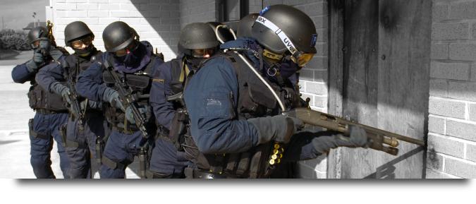Primetake | 12 Gauge Ammunition - Primetake